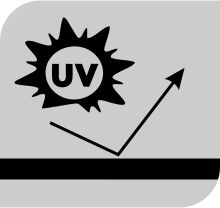УФ-защитное покрытие