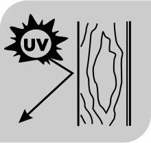 Защита деревьев от солнечных ожогов