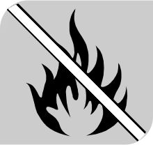 Защита от возгорания