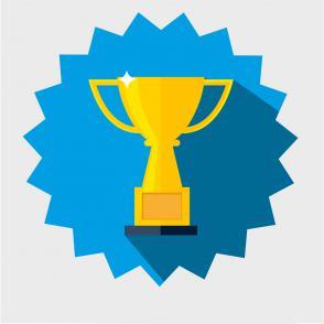 Поздравляем победителей акции «Призовая спайка» по результатам за май 2015 года.