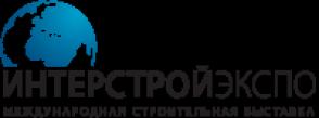 Выставка ИНТЕРСТРОЙЭКСПО-2014 , г. Санкт-Петербург