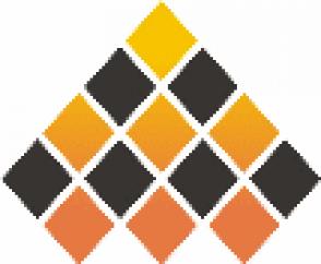 """Компания """"Новый дом"""" примет участие в международной выставке """"КОМПОЗИТ-ЭКСПО 2014"""""""