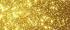 лак с блестками золото