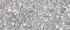 лак с блестками серебро
