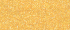 bronza Emal