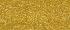 золото классик металлик palizhmix